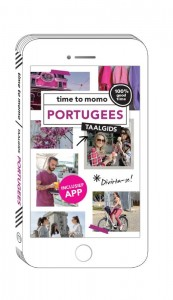 Time to momo Portugees