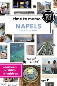 Time to momo Napels