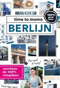 Time to momo Berlijn
