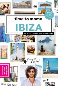 time to momo Ibiza
