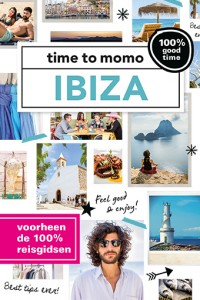 time to momo Ibiza + ttm Dichtbij 2020