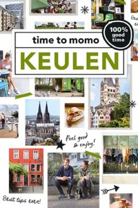 time to momo Keulen + ttm Dichtbij 2020