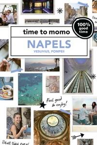 time to momo Napels + ttm Dichtbij 2020