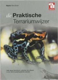 Over Dieren Praktische terrariumwijzer