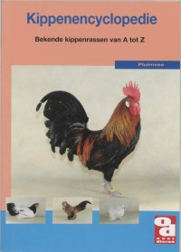 Over Dieren De kippenencyclopedie