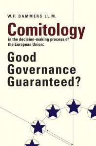 Comitology in the decision-making process of the European Union