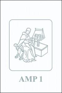 Ancient and Medieval Philosophy Series 1 Les dialogues platoniciens chez plutarque