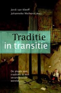 Traditie in transitie