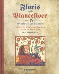 Floris ende Blancefloer van Diederic van Assenede