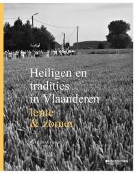 Heiligen en tradities in Vlaanderen