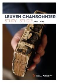 Leuven Chansonnier - Studie/Study