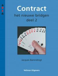 Contract het nieuwe bridgen deel 2