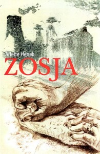 Zosja