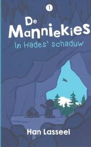Manniekies: In Hades' schaduw