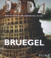 Plint DADA Breughel