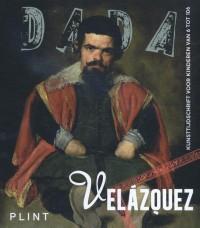 Plint DADA Velazquez