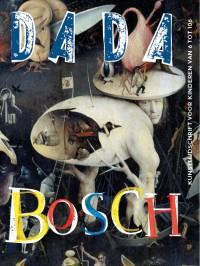 Dada-reeks DADA Jheronimus Bosch