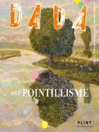 Dada Pointillisme
