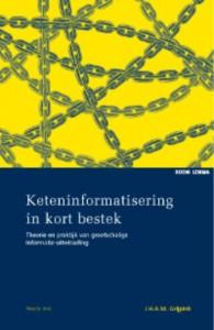 Keteninformatisering in kort bestek
