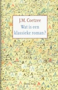 Wat is een klassieke roman ?