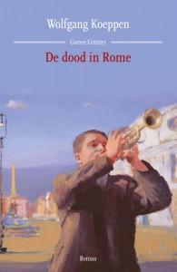 De dood in Rome