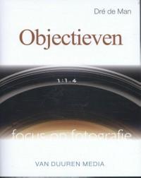 Objectieven