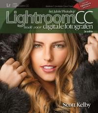 Het Lightroom 6 / CC boek voor digitale fotografen, 2e editie