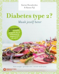 Diabetes type 2 - Hindoestaanse editie