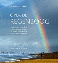 Over de regenboog