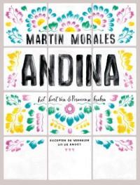 Andina
