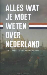 Alles wat je moet weten over Nederland