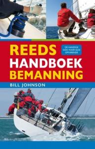 Reeds handboek bemanning