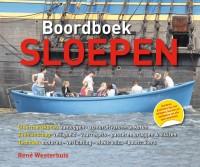 Boordboek Sloepen
