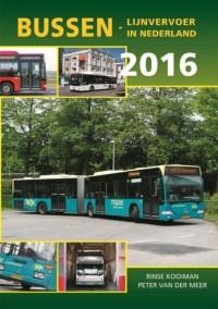 Bussen 2016