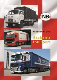 Brabants transport