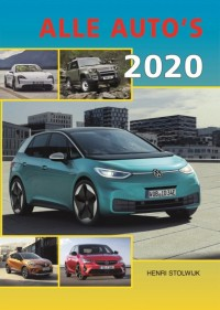 Alle auto's 2020