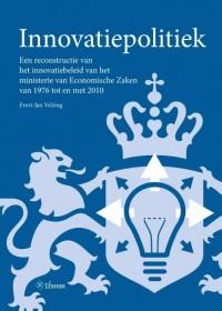 Innovatiepolitiek