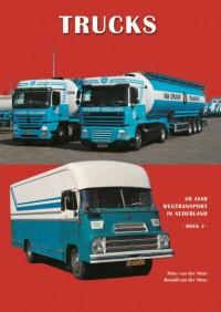 Trucks 3