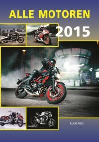 Alle motoren 2015