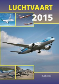 Luchtvaart 2015