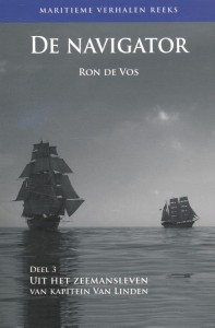De Navigator