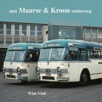 Met Maarse en Kroon Onderweg