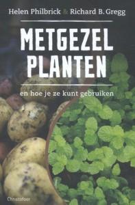 Metgezelplanten