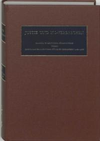 23 01.01.1966 - 01.07.1966