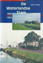 WATERLANDSE TRAM 1888-1956