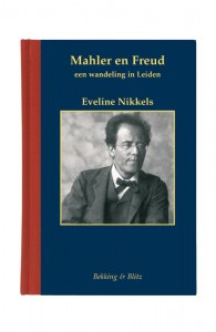 Gustav Mahler en Freud