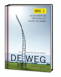 Dichtbundel: De Weg, Amnesty International