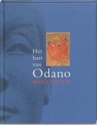 Het hart van Odano