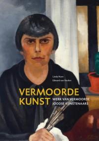 Vermoorde Kunst - werk van vermoorde Joodse kunstenaars