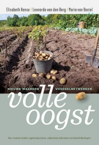 Volle oogst